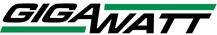 Аккумулятор Gigawatt 6 CT-41-R 0185754100 2