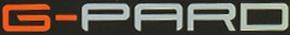 Аккумулятор G-Pard 6 CT-60-R TRC06000 2