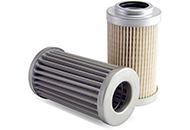 Топливные фильтры: важная информация