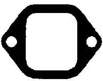 Прокладка выпускного коллектора Elring 225.126