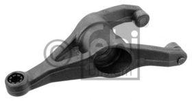 Вилка системы сцепления Febi 22752