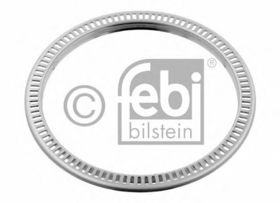 Монтажный комплект защитной накладки Febi 24839