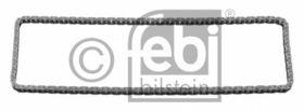Цепь привода распредвала Febi 29900