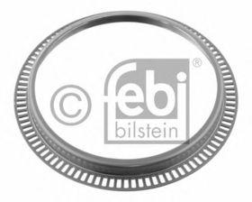 Монтажный комплект защитной накладки Febi 32391