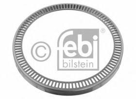 Монтажный комплект защитной накладки Febi 32393