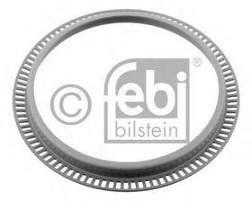 Монтажный комплект защитной накладки Febi 32394