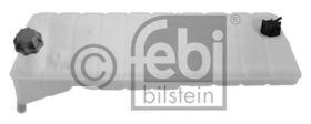 Расширительный бачок Febi 35498