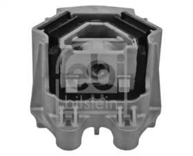 Опора двигателя Febi 47852