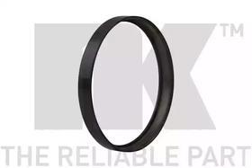 Монтажный комплект защитной накладки NK 393349