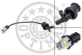 Датчик ABS Optimal 06-S411