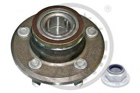 Комплект ступицы колеса Optimal 991611
