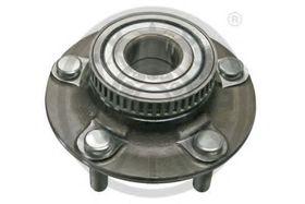 Комплект ступицы колеса Optimal 992563
