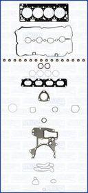 Комплект прокладок полный Ajusa 50273900