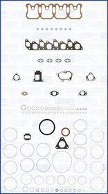 Комплект прокладок полный Ajusa 51013500