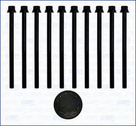 Болт головки цилиндра Ajusa 81030200