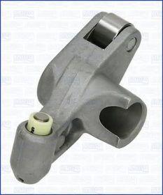 Толкатель клапана Ajusa 85011900