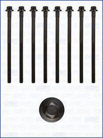 Болт головки цилиндра Ajusa 81052400