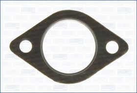 Прокладка приемной трубы Ajusa 00796600