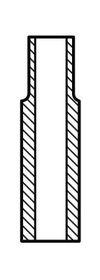 Направляющая клапана AE VAG96187