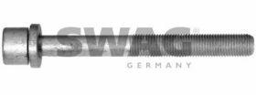 Болт головки цилиндра SWAG 40 90 6543