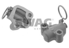 Натяжитель цепи SWAG 40 93 4161