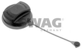Крышка топливного бака SWAG 40 94 5426