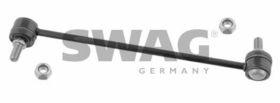 Стойка стабилизатора SWAG 89 92 3753