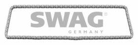 Цепь привода распредвала SWAG 99 11 0138