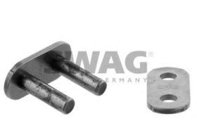 Элемент цепи привода маслонасоса SWAG 99 13 1467