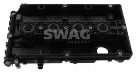 Клапанная крышка SWAG 40949614