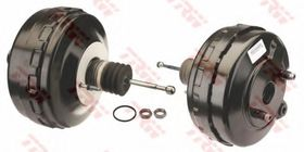 Усилитель тормозной системы TRW PSA397