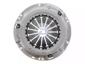 Корзина сцепления Aisin CTX-064