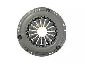 Корзина сцепления Aisin CTX-123
