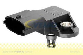 Датчик давления наддува Vemo V24-72-0099