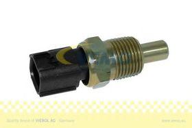 Датчик температуры охлаждающей жидкости Vemo V33-72-0001