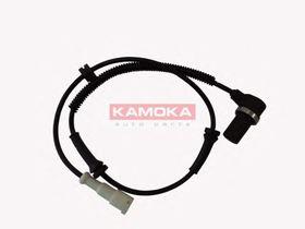 Датчик ABS Kamoka 1060079