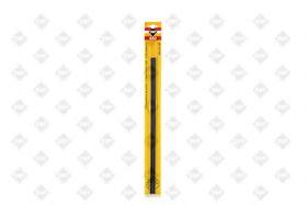Резинка щетки стеклоочистителя SWF 115705