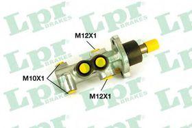Главный тормозной цилиндр LPR 1380
