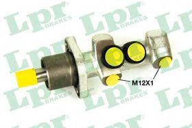 Главный тормозной цилиндр LPR 1900