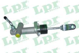 Главный цилиндр сцепления LPR 2334