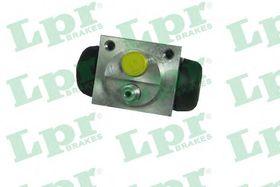 Колесный тормозной цилиндр LPR 5214