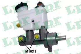 Главный тормозной цилиндр LPR 1771
