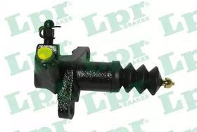 Рабочий цилиндр сцепления LPR 3082