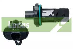 Расходомер воздуха Lucas FDM544