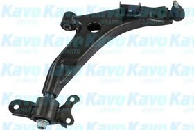 Рычаг подвески Kavo Parts SCA-1034
