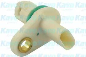 Датчик положения распредвала Kavo Parts ECA1010