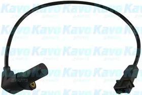 Датчик положения коленвала Kavo Parts ECR1014