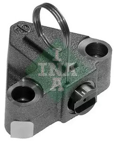 Натяжитель цепи INA 551015010
