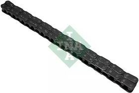 Цепь привода маслонасоса INA 553012810