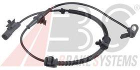 Датчик ABS A.B.S. 31150